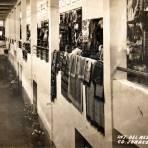 Interior del Mercado Ju�rez