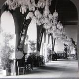 Hacienda  Henequelera  Hacia 1900
