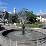 hermoso Zacatlán