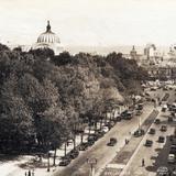 Avenida Ju�rez