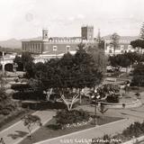 Palacio de Cort�s