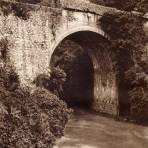 Puente de Atoyac (circa 1920)