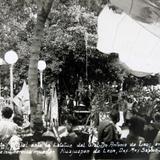 Acto Solemne Circa 1947