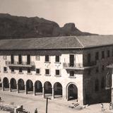 Teziutlán, Palacio Municipal