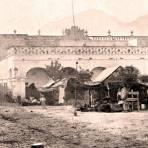 Monterrey, Palacio Municipal, 1879