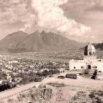 Monterrey, Museo Regional