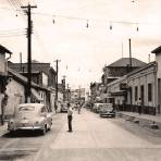 Nogales, Calle El�as