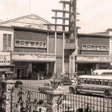Ciudad Ju�rez, Cine Plaza,