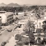 Culiacán, 1963