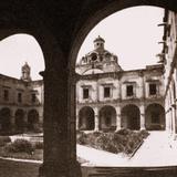 Escuela Industrial Alvaro Obreg�n