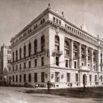 Banco de M�xico