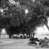 Calle de Guadalupe (por William Henry Jackson, c. 1888)