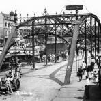 Puente Francisco I. Madero