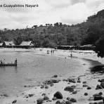 RINCON PANORAMA Hacia 1950