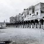 EL PARIAN Hacia 1945 - Puebla, Puebla