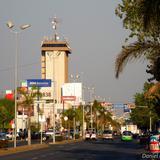 Edificio La Torre en Boulevard Adolfo Lopez Mateos.