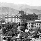 Hotel Ancira