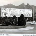INSTITUTO TECNOLOGICO  hacia 1945