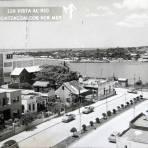 VISTA AL RIO Circa 1930-1950