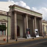 Teatro Obrero. Abril/2015