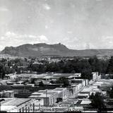 cerro del mercado