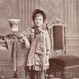 Niña Asorinta Sarlat (1887)