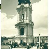 Torre de Reloj