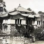 COLONIA REFORMA circa 1930-1950