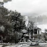 CERVECERIA CUAHUTEMOC hacia 1930-1950