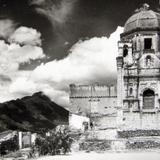 EL OBISPADO Circa -1930-1950