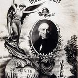 RECUERDOS DEL CENTENARIO Septiembre de 1910