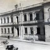 EL INSTITUTO circa 1930-1950
