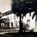 HOTEL MIRADOR Circa 1930-1950