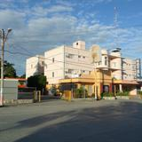 Zona Centro Av. Juárez