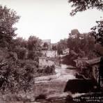 RIVERADE M OCAMPO circa 1930-1950