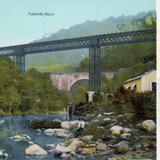 Puente de Atoyac
