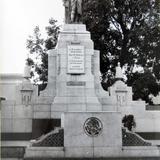 MTO. A MORELOS Circa 1920-1930