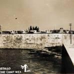 Castillo circa 1930-1950