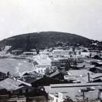 La Bahia  circa 1930-1950
