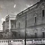 Hospicio FcoI Madero Circa de 1930-1950