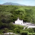 El Pichon (Alla por 1930-1950)