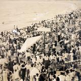 El Balneario (Alla por 1930-1950)