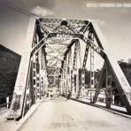 El puente ( Alla por 1930-1950 )