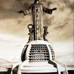 Nuestro Cristo Rey 1930-1950