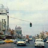 Avenida Revolución