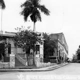 Oficina Federal de Hacienda