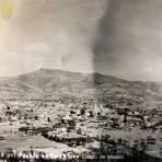 Panorama de la Poblacion ( 1930-1950 )