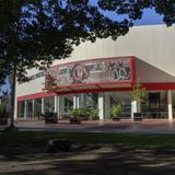 Auditorio del Pueblo - Durango, Durango