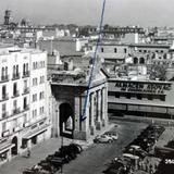 Panorama ( 1930-1950 )