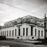 Palacio Legislativo ( 1930-1950 )